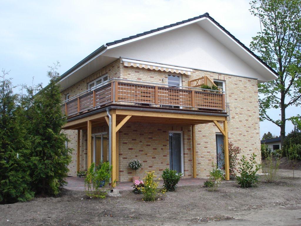 Terrasse Bauen Lassen Kosten terrasse pflastern lassen