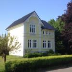 Kölln-Reisiek 2