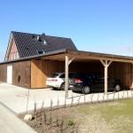 Carport-Barmstedt2