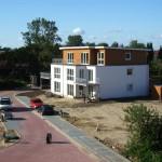 Referenz - Holzrahmenbau - Barmstedt3