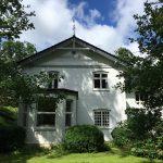 Fertiges Dach nach Sanierung in Barmstedt