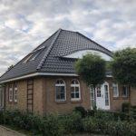 Dachsanierung - Barmstedt 3