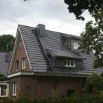 Dachsanierung - Norderstedt 3