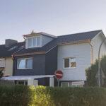 Referenzen - Holzrahmenbau - Norderstedt
