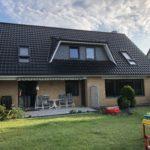 Referenzen - Holzrahmenbau - Norderstedt 2
